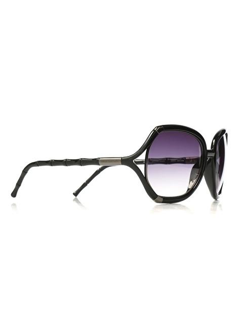 Michael Kors Güneş Gözlüğü Renkli
